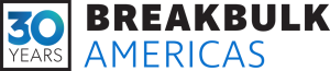 Breakbulk Americas 2019 @ George R. Brown Convention Center