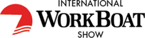 International Workboat Show 2019 @ Ernest N. Morial Convention Center